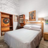 hotel photography v hatzikelisroyal dionysos villa hydra-9
