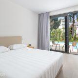 hotel photography v hatzikelisroyal lindos village-2