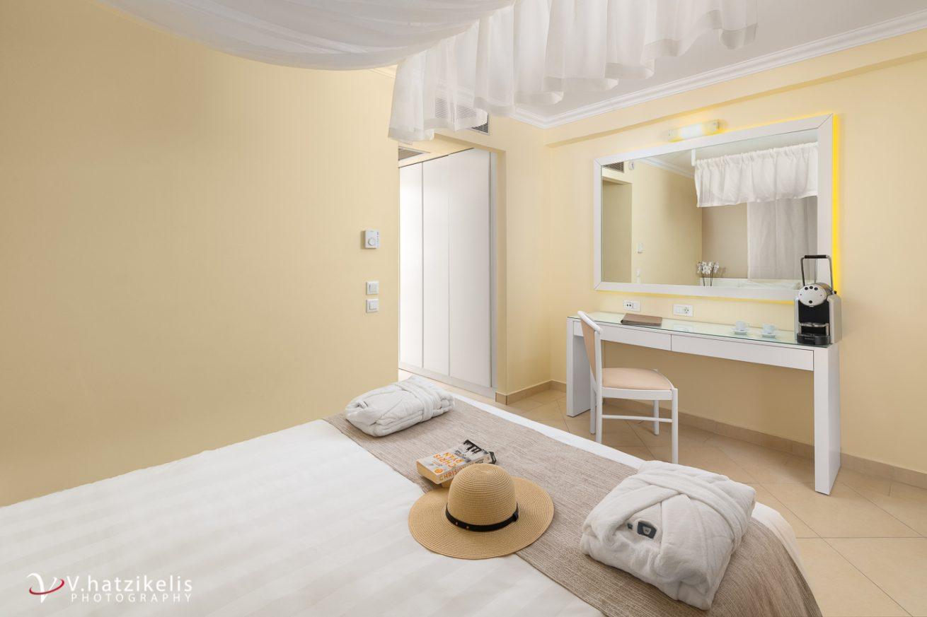 hotel photography v hatzikelisroyal lindos village-5