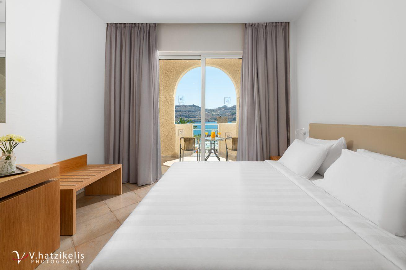 hotel photography v hatzikelisroyal lindos village-7