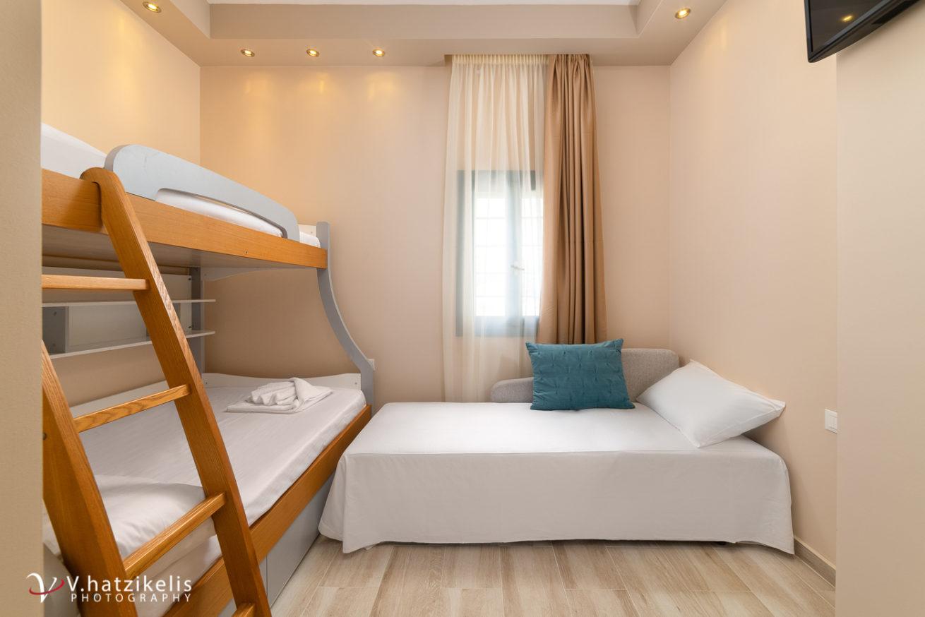 hotel photography v hatzikelisroyal villa pedi-10