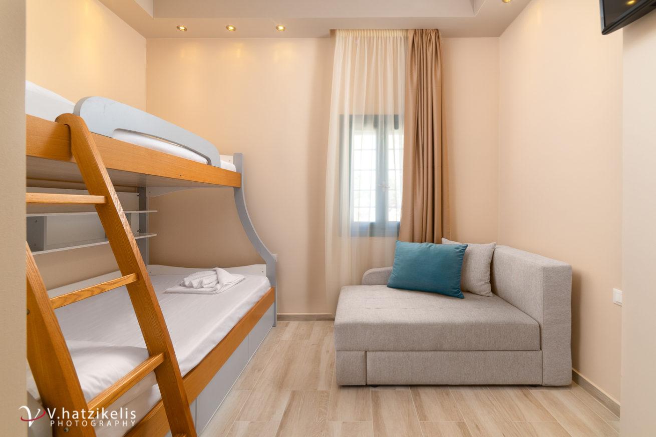 hotel photography v hatzikelisroyal villa pedi-11