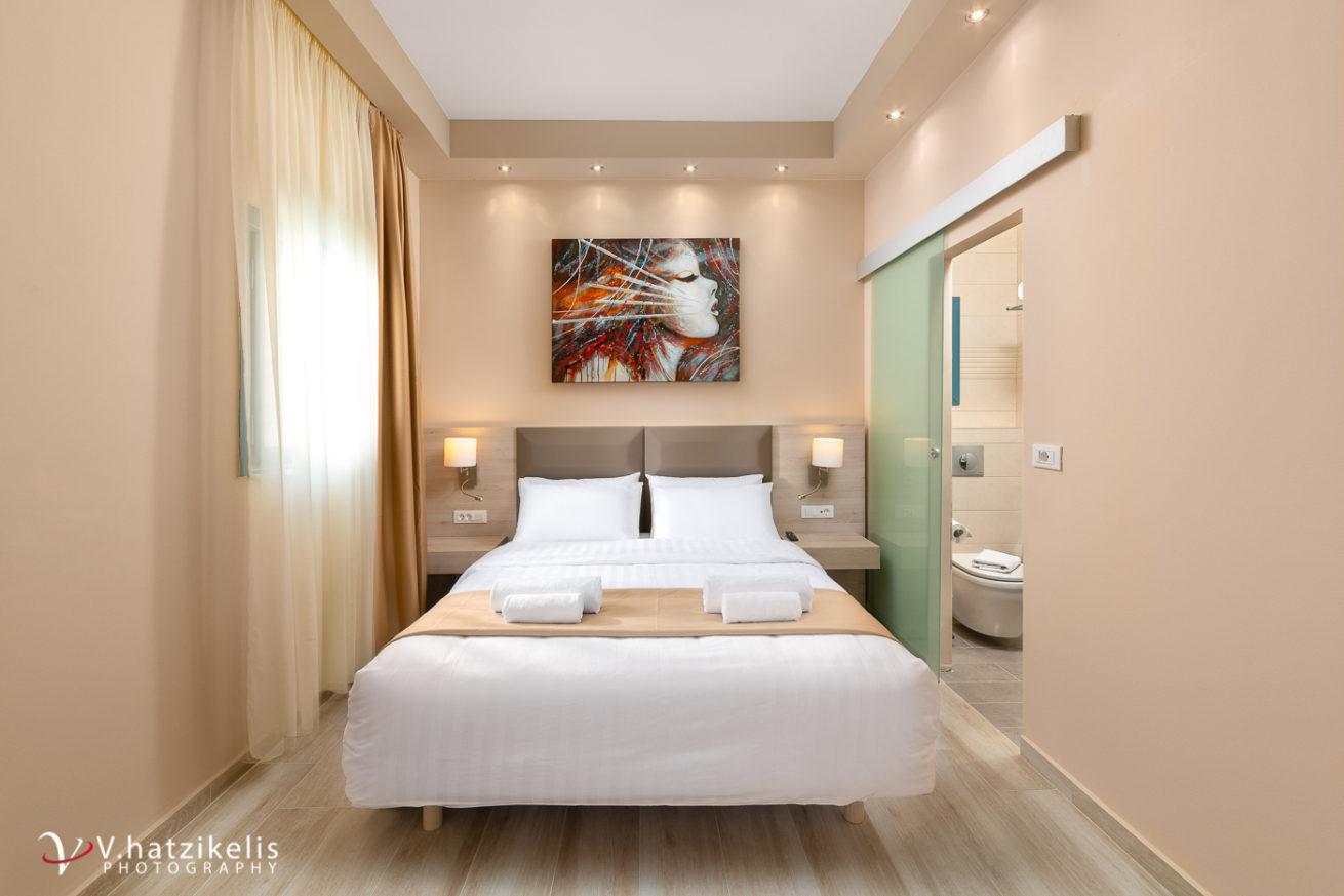 hotel photography v hatzikelisroyal villa pedi-12