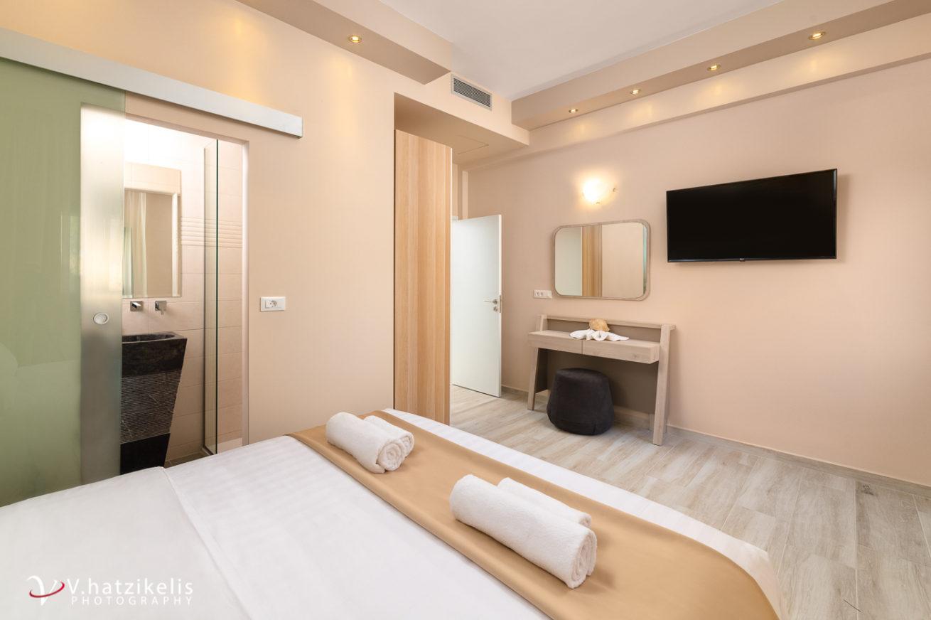 hotel photography v hatzikelisroyal villa pedi-13
