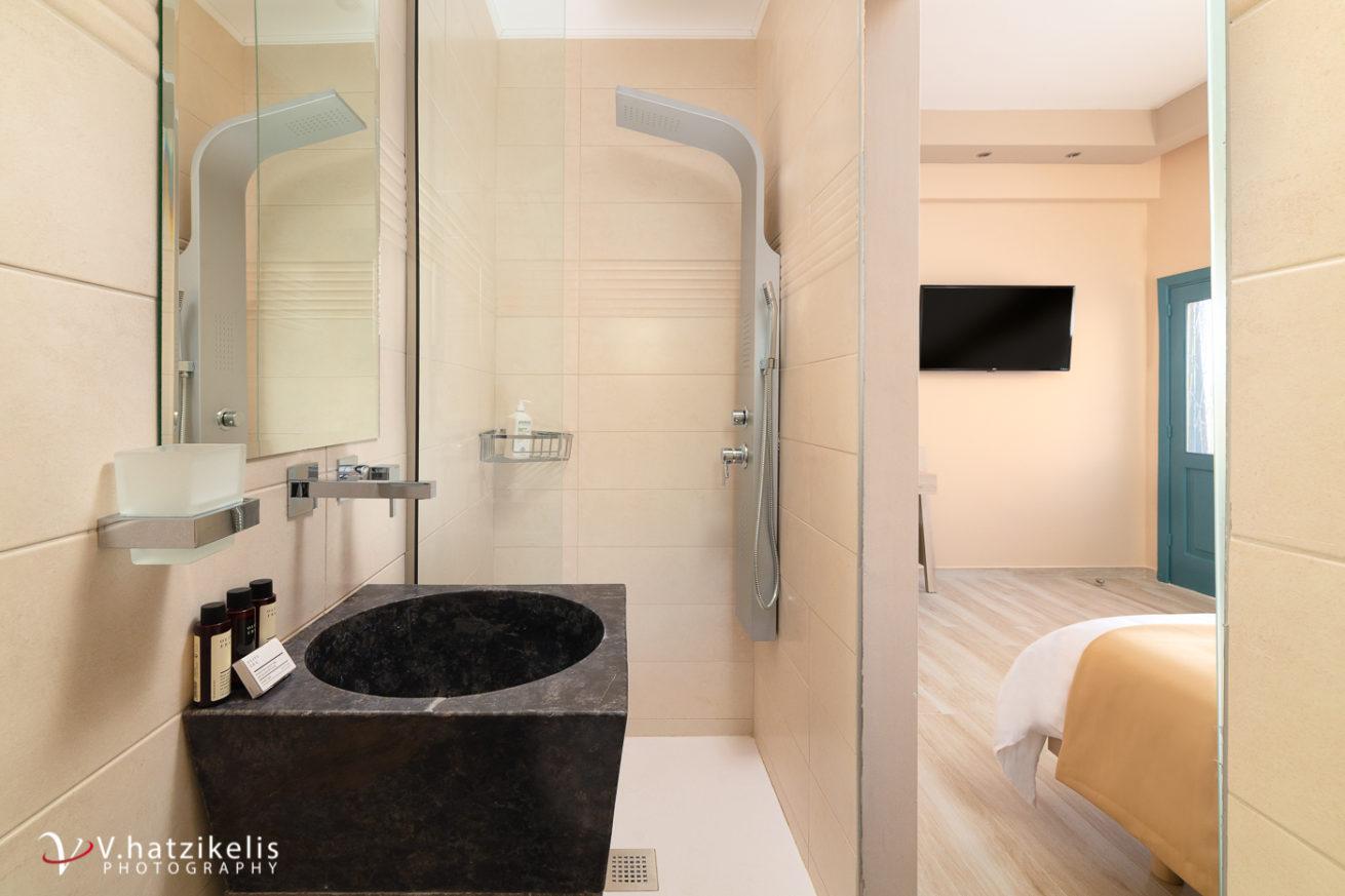 hotel photography v hatzikelisroyal villa pedi-14