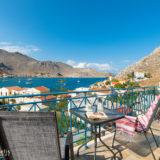 hotel photography v hatzikelisroyal villa pedi-15