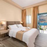 hotel photography v hatzikelisroyal villa pedi-16