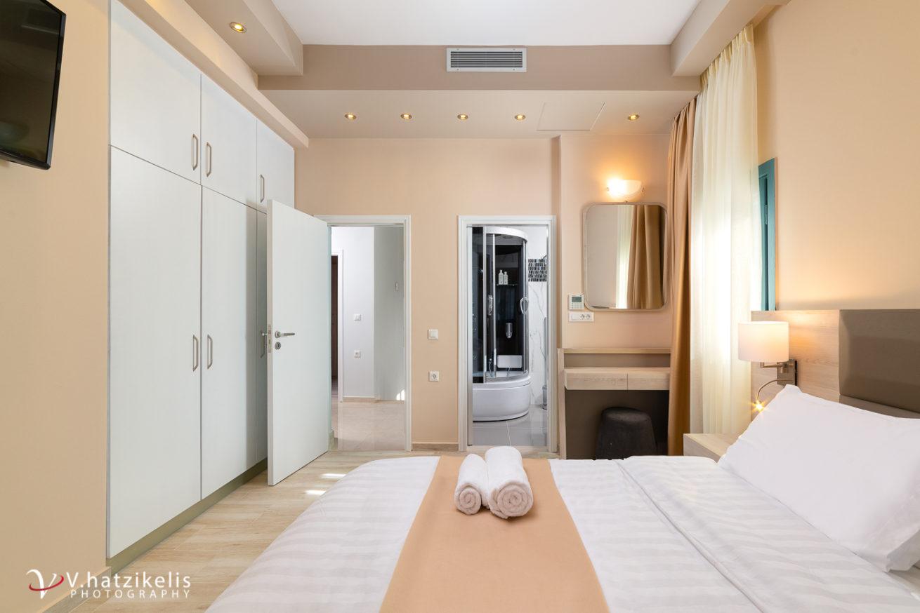 hotel photography v hatzikelisroyal villa pedi-17