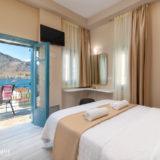 hotel photography v hatzikelisroyal villa pedi-18