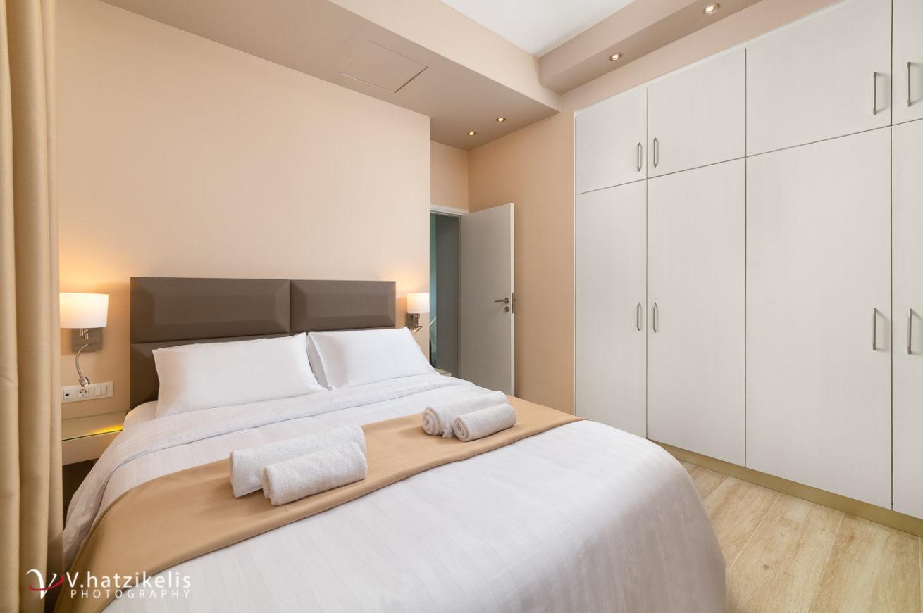 hotel photography v hatzikelisroyal villa pedi-19
