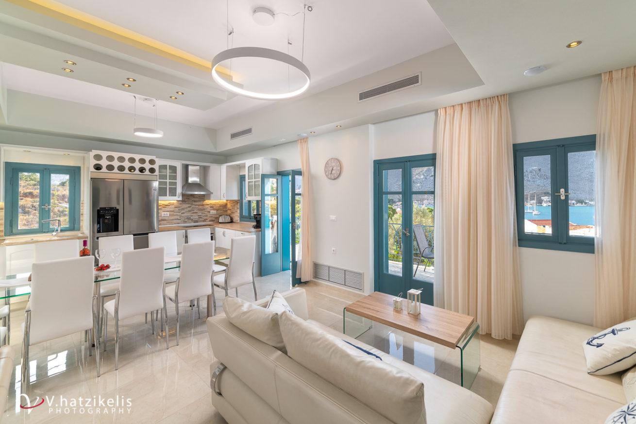 hotel photography v hatzikelisroyal villa pedi-20