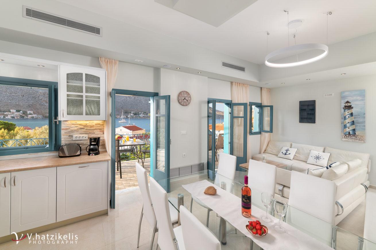 hotel photography v hatzikelisroyal villa pedi-24