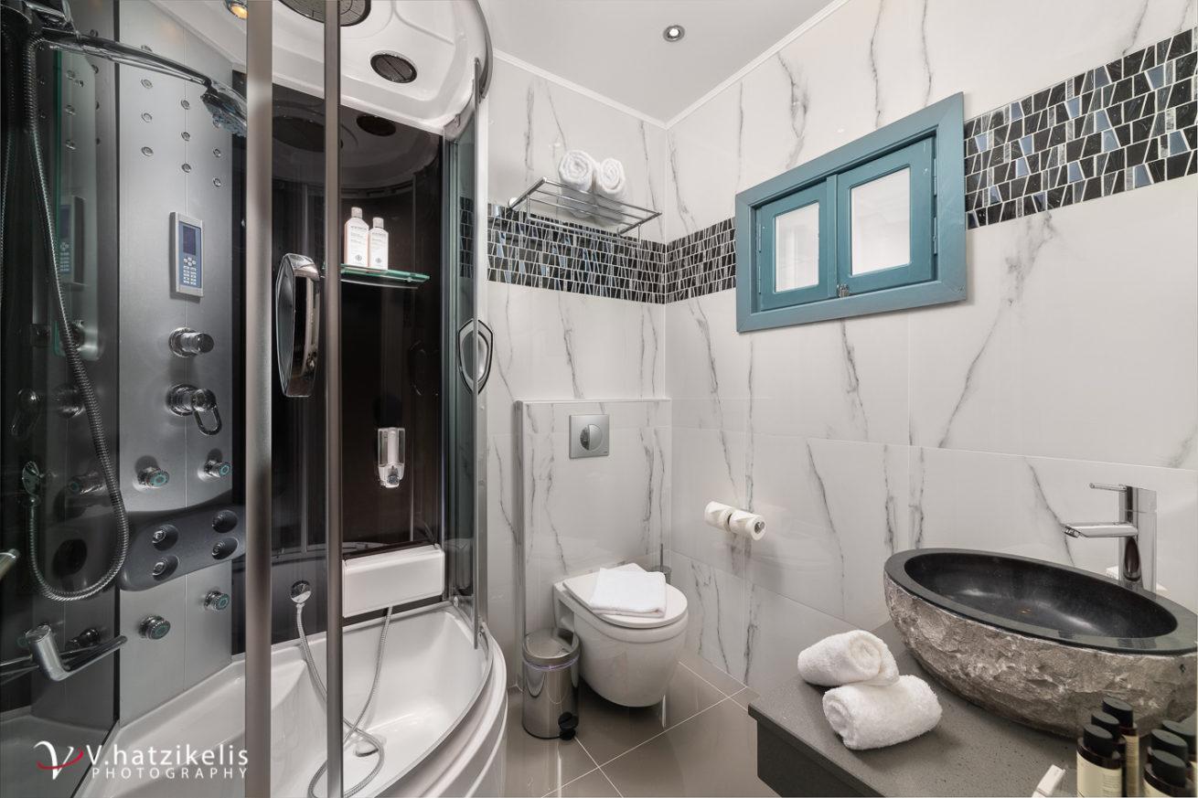 hotel photography v hatzikelisroyal villa pedi-25