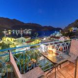 hotel photography v hatzikelisroyal villa pedi-28