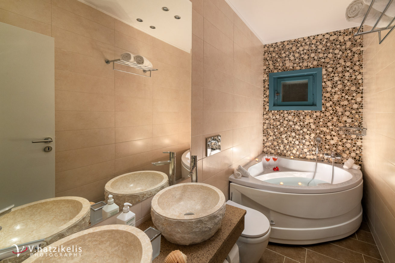 hotel photography v hatzikelisroyal villa pedi-29