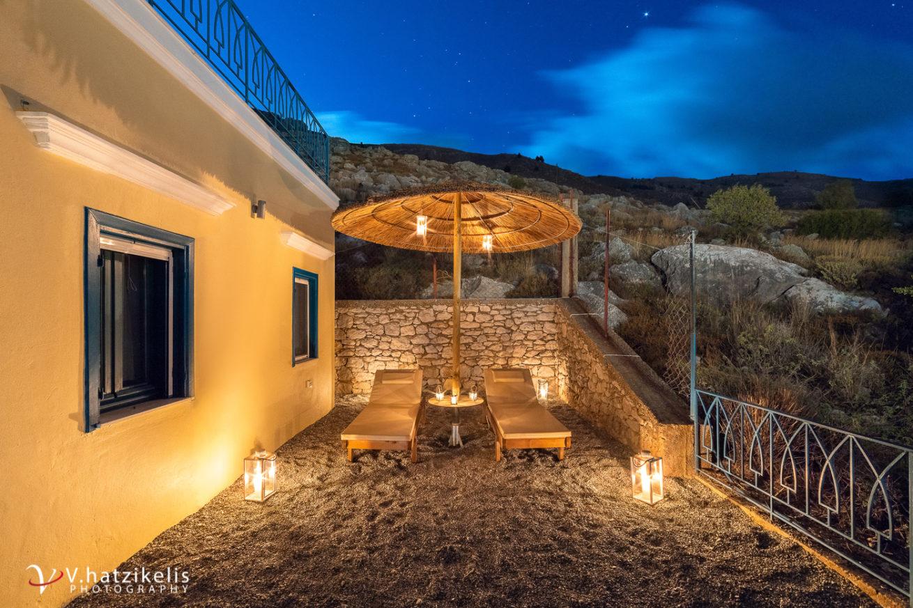 hotel photography v hatzikelisroyal villa pedi-30