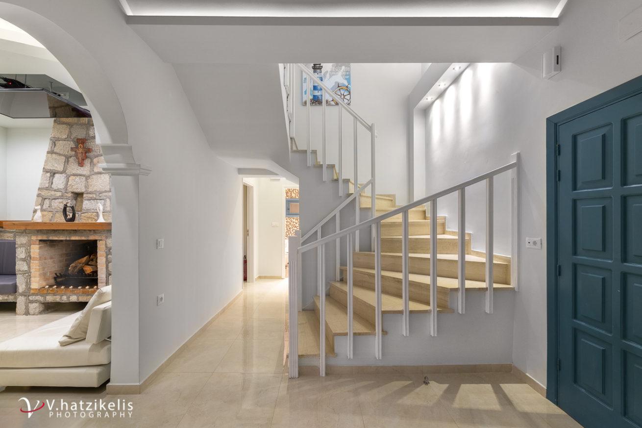 hotel photography v hatzikelisroyal villa pedi-31