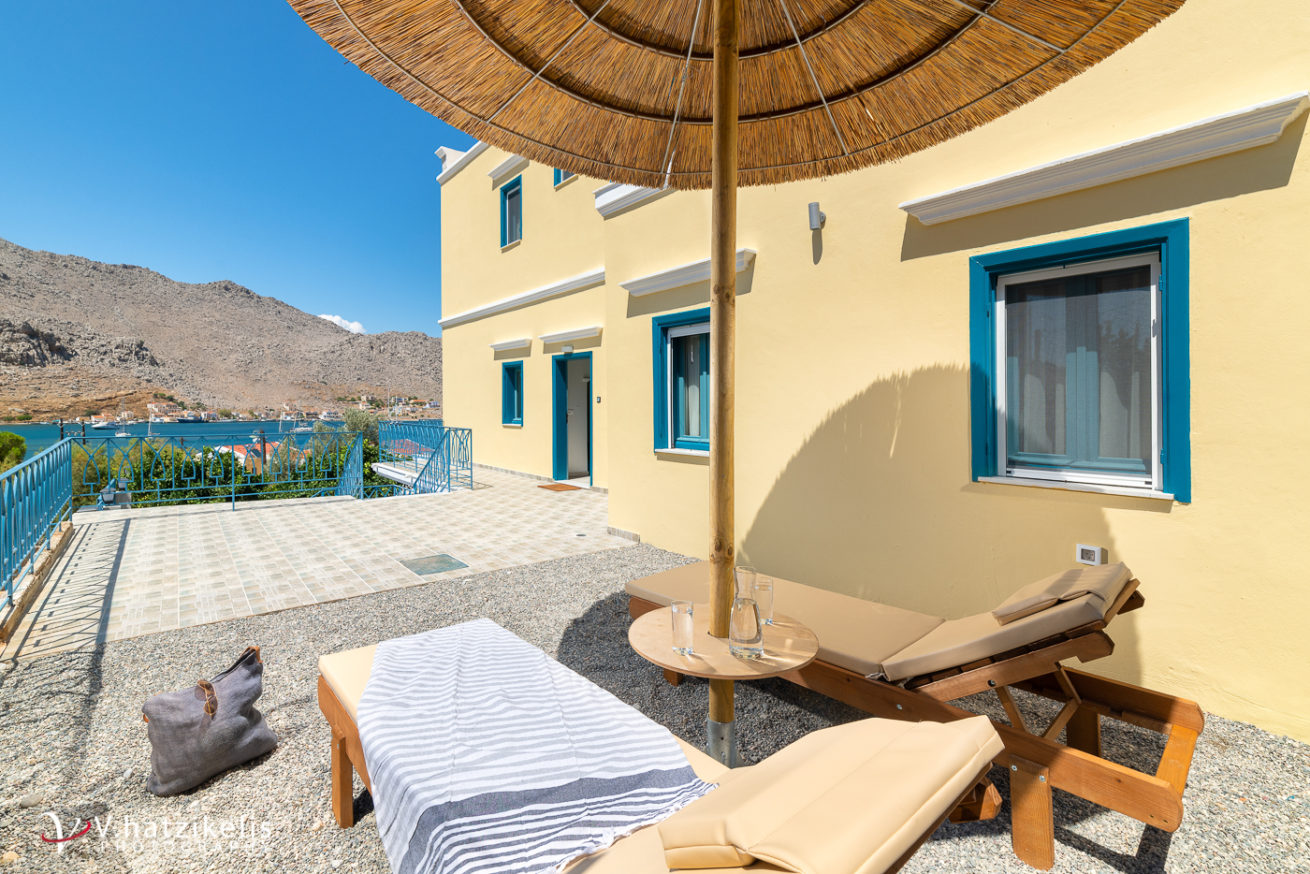 hotel photography v hatzikelisroyal villa pedi-6