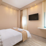 hotel photography v hatzikelisroyal villa pedi-8