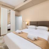 hotel photography v hatzikelisroyal villa pedi-9