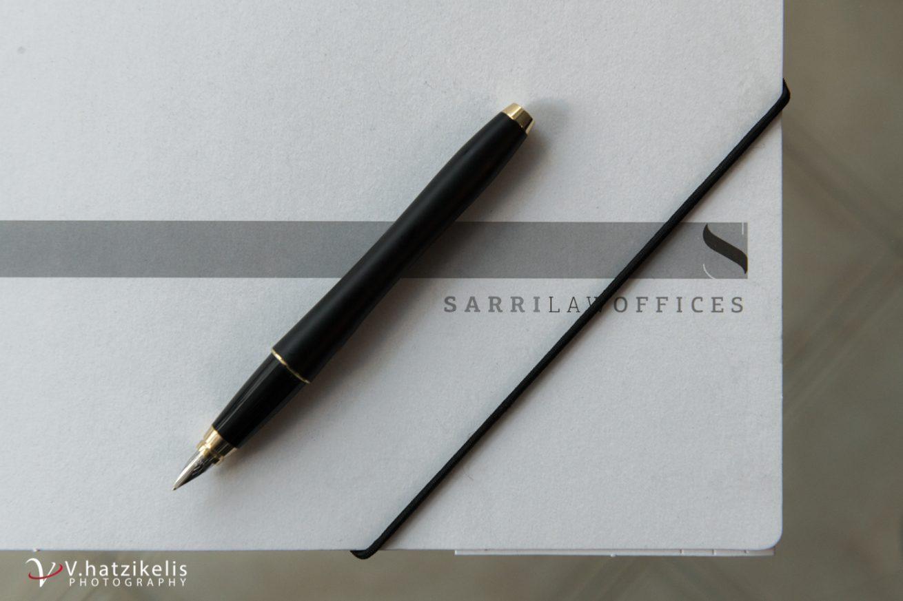 photography v hatzikelis lawyer office sarri-11