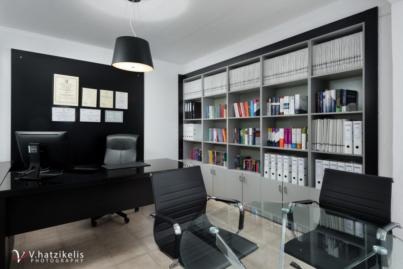 photography v hatzikelis lawyer office sarri-6