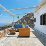 v hatzikelis photography Lindos Vigli Private Villa-9