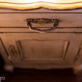 v hatzikelis photography Residenza Maria Villa-24