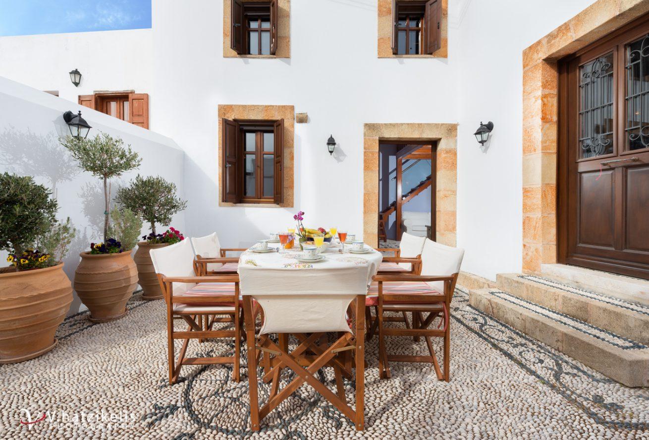 v hatzikelis photography Residenza Maria Villa-8