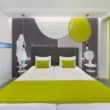 v hatzikelis photography Semiramis hotel-10