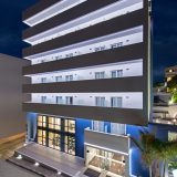 v hatzikelis photography Semiramis hotel-16