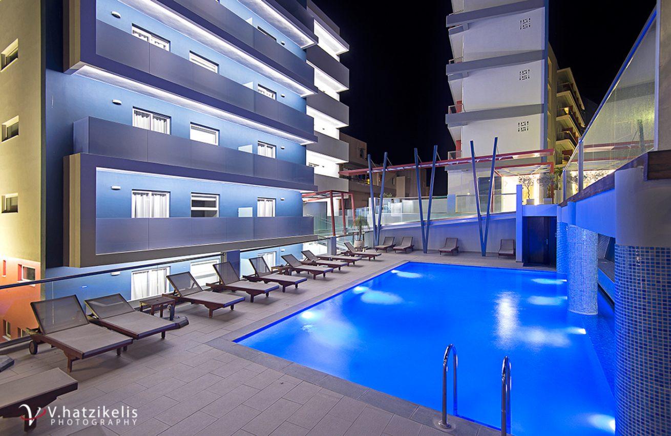 v hatzikelis photography Semiramis hotel-2