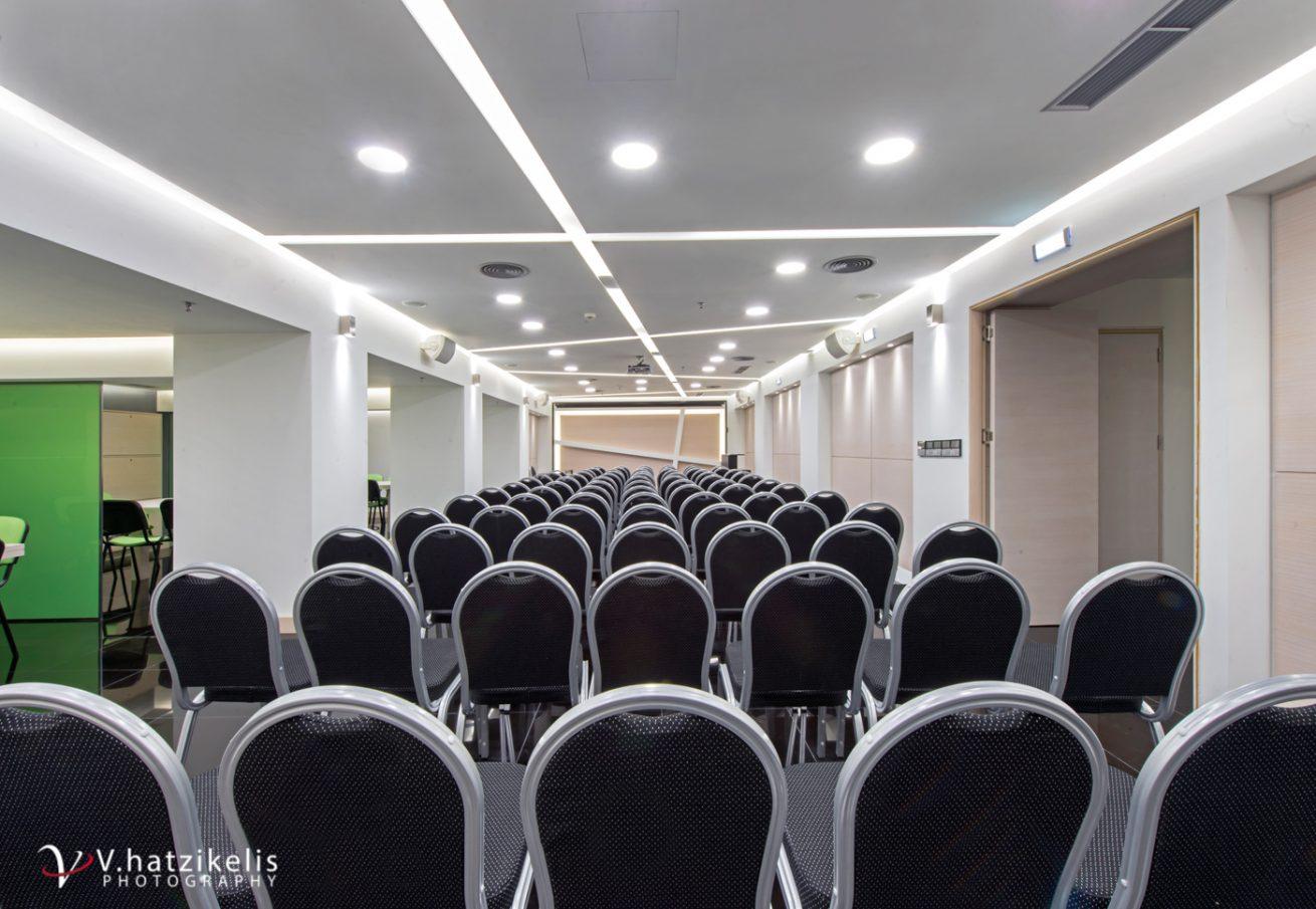 v hatzikelis photography Semiramis hotel-24