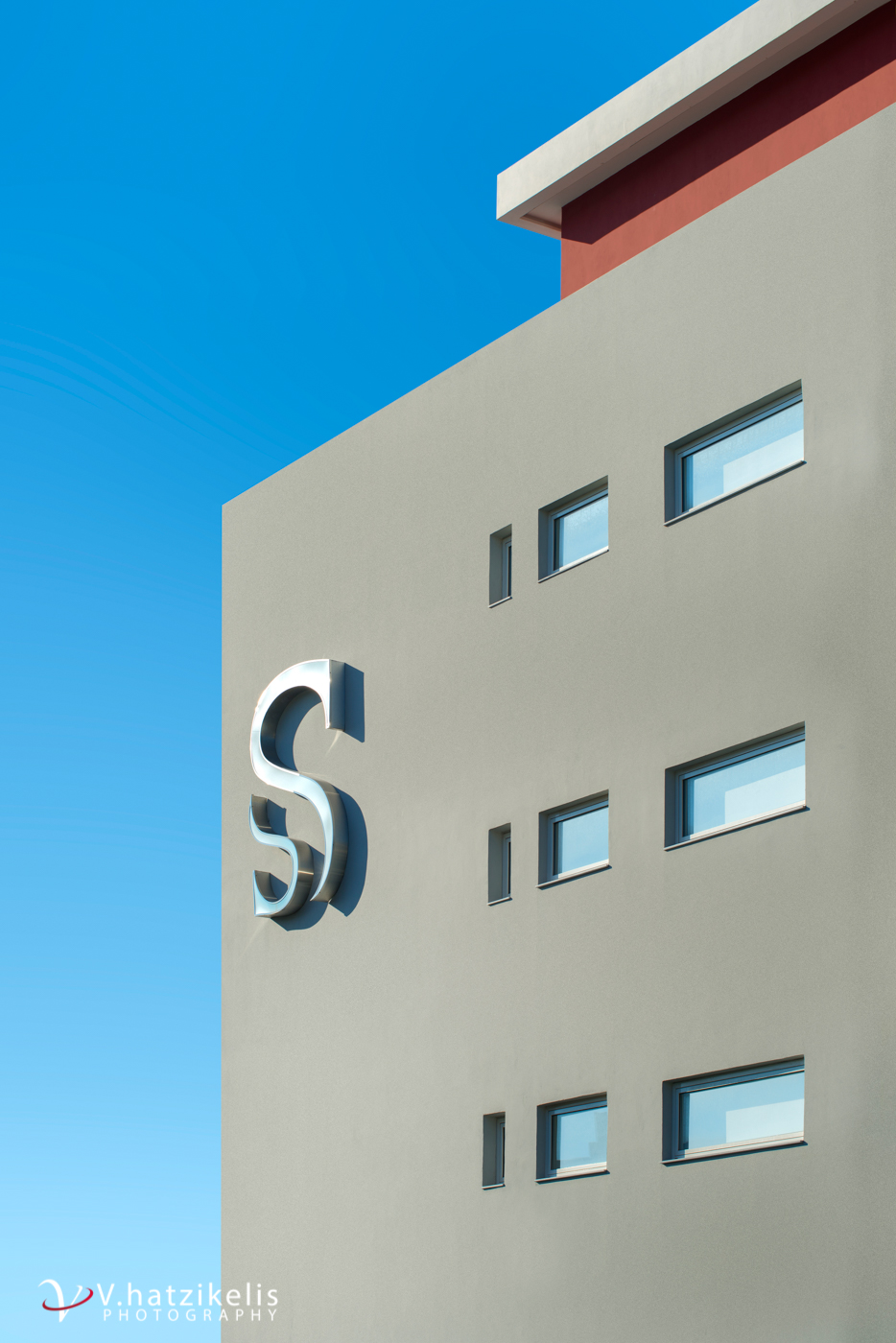 v hatzikelis photography Semiramis hotel-27