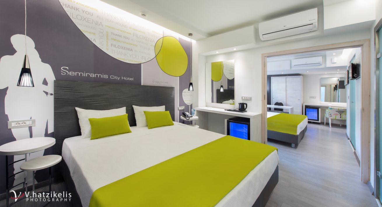v hatzikelis photography Semiramis hotel-28