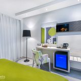 v hatzikelis photography Semiramis hotel-3