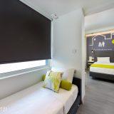 v hatzikelis photography Semiramis hotel-31