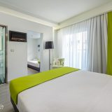 v hatzikelis photography Semiramis hotel-32