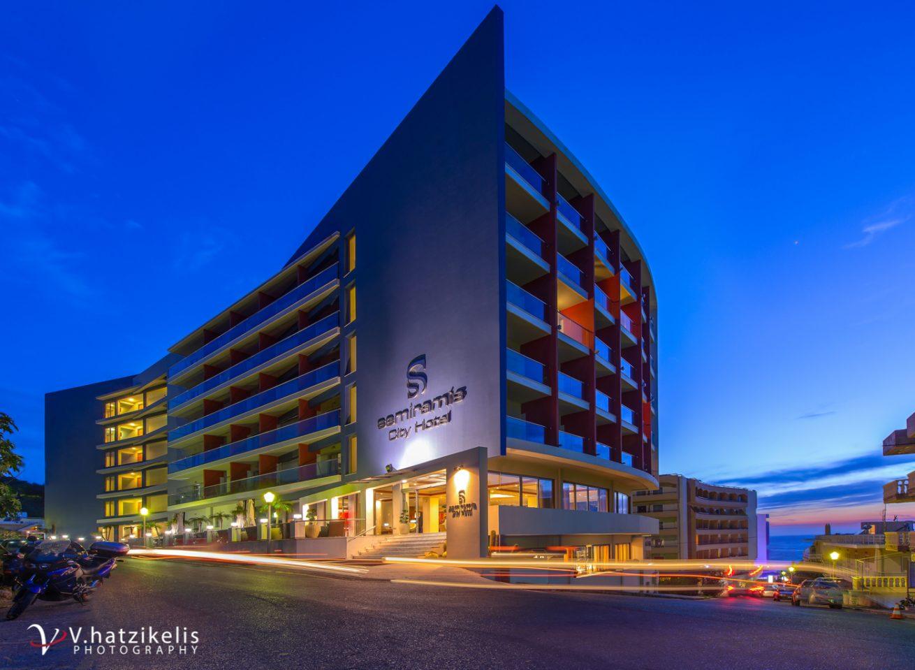 v hatzikelis photography Semiramis hotel-37