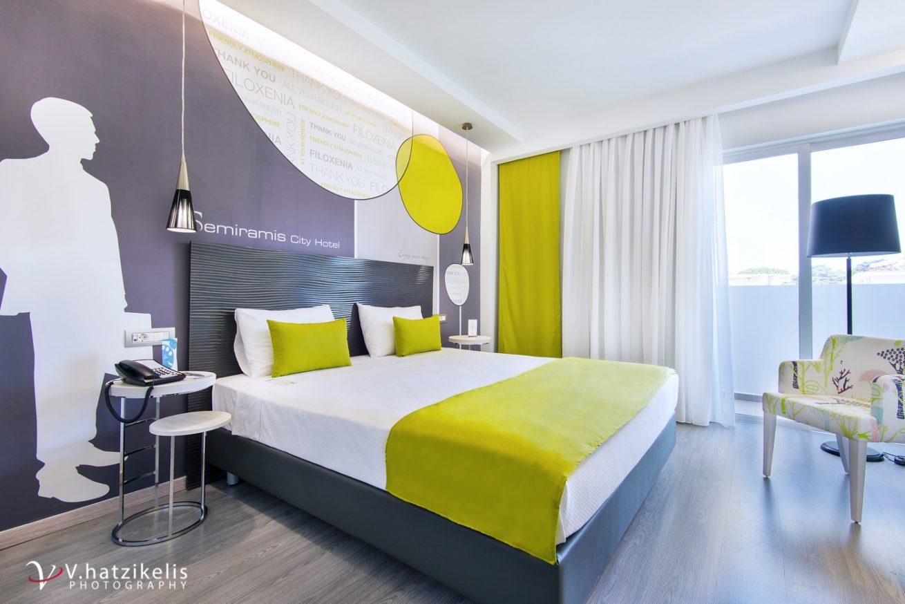 v hatzikelis photography Semiramis hotel-4