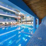 v hatzikelis photography Semiramis hotel-41