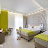 v hatzikelis photography Semiramis hotel-42