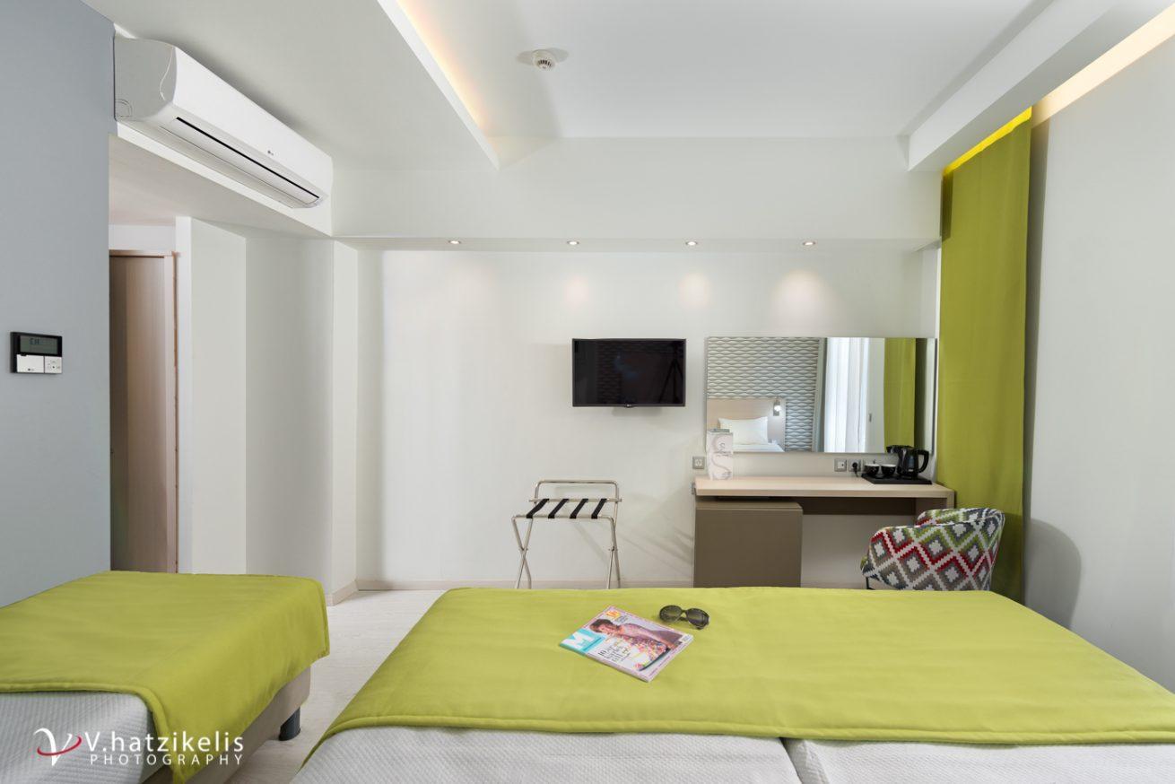 v hatzikelis photography Semiramis hotel-43