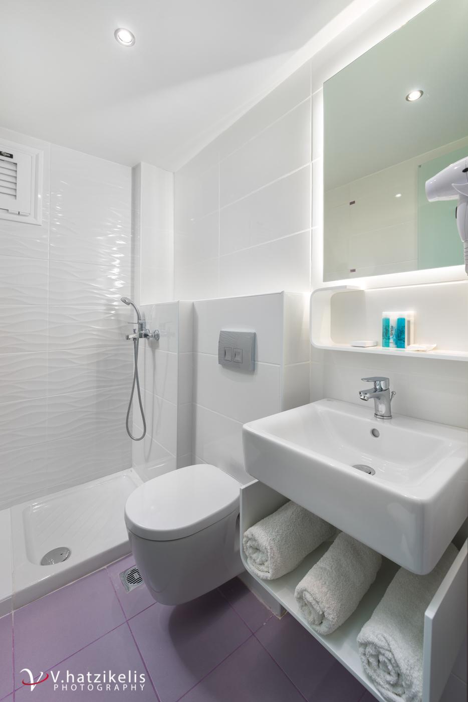 v hatzikelis photography Semiramis hotel-44
