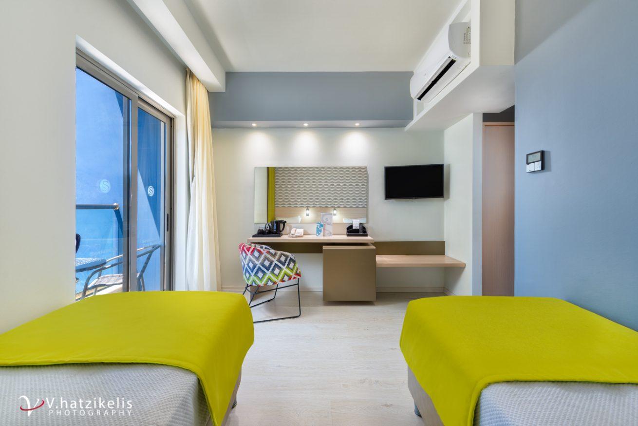 v hatzikelis photography Semiramis hotel-46