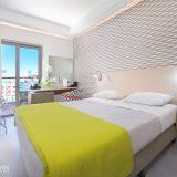 v hatzikelis photography Semiramis hotel-47