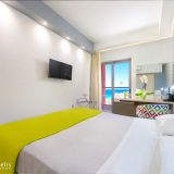 v hatzikelis photography Semiramis hotel-48