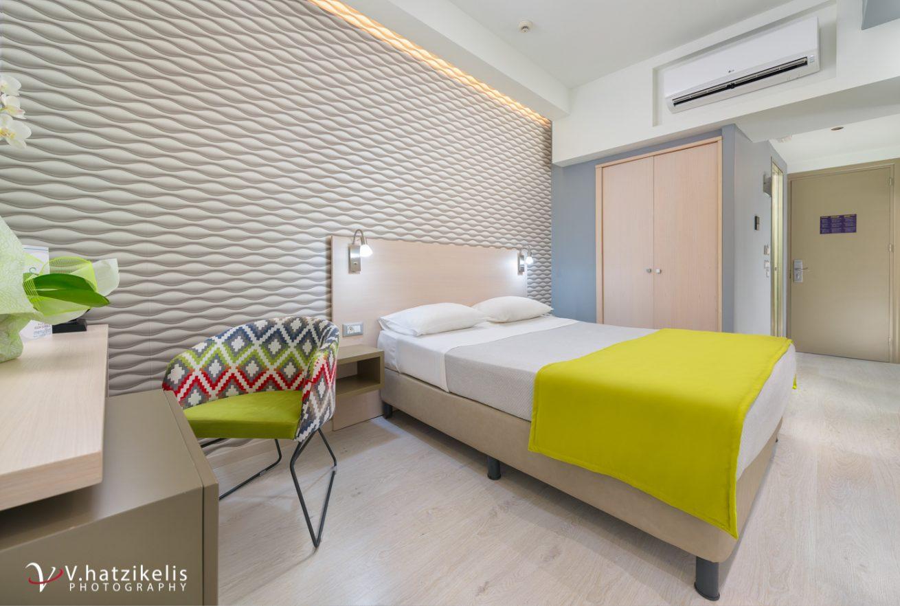 v hatzikelis photography Semiramis hotel-49