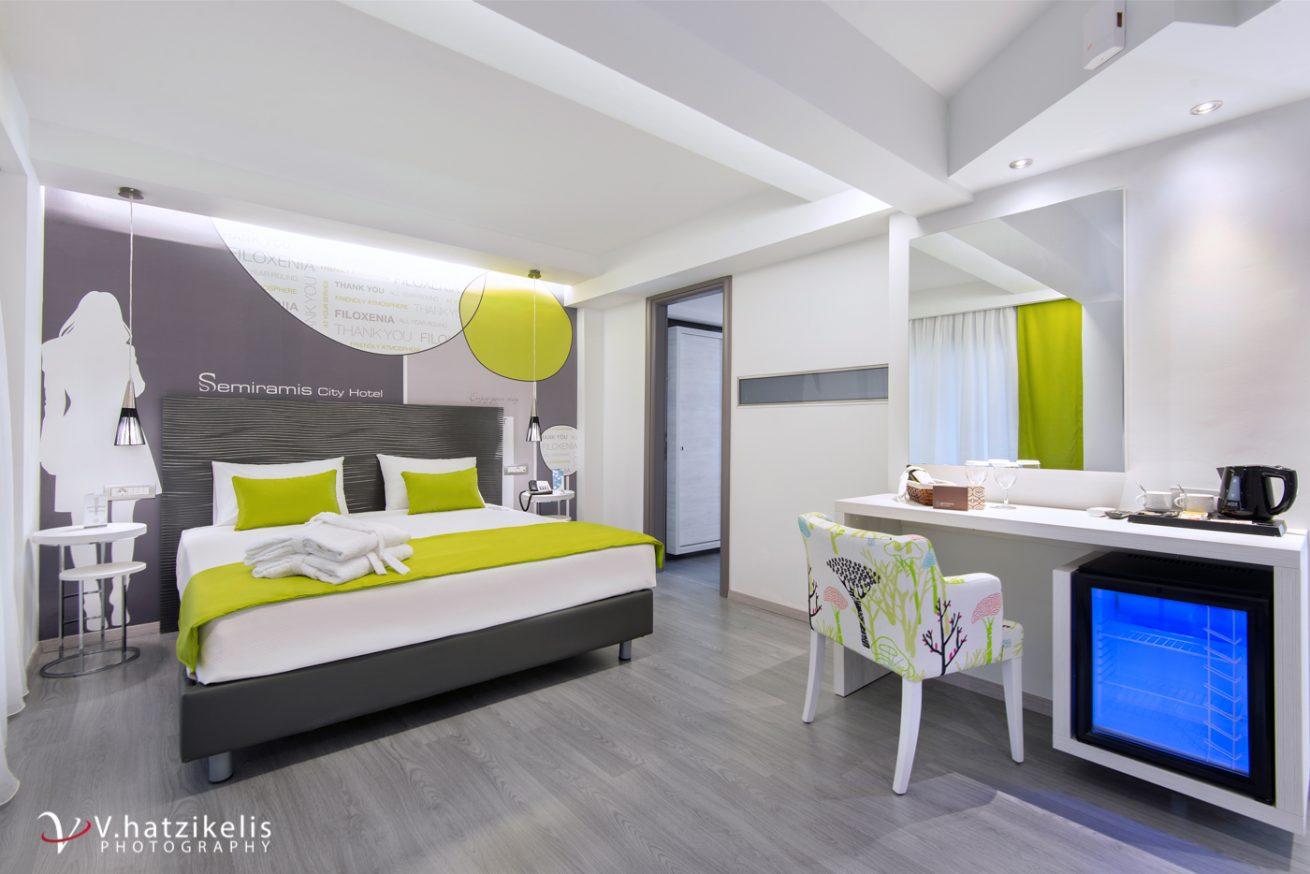 v hatzikelis photography Semiramis hotel-5