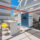 v hatzikelis photography Semiramis hotel-54